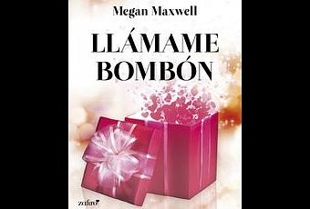 Sorprendeme De Megan Maxwell Pdf Descargar Libros Gratis | Share The ...