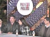 """público parte historia primer """"Jam Escritura"""" Arandas"""