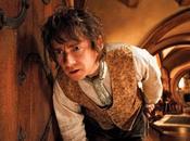 Crítica Hobbit