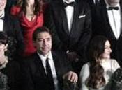 Ganadores Goya 2013