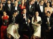 cine vuelve protagonista Goya