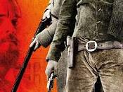 Django Unchained: western hiperbólico