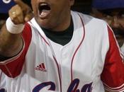 Cuba Clásico Mundial: Mesa está servida