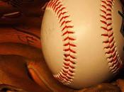 Crónicas beisboleras: ¡Qué juego!