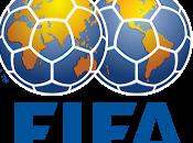 """fútbol peor embajador propio fútbol"""""""
