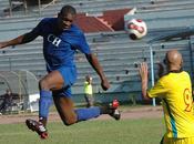 Fútbol cubano: mismo