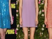 Duelo Spring Breakers París: ¿Selena Gomez Vanessa Hudgens?