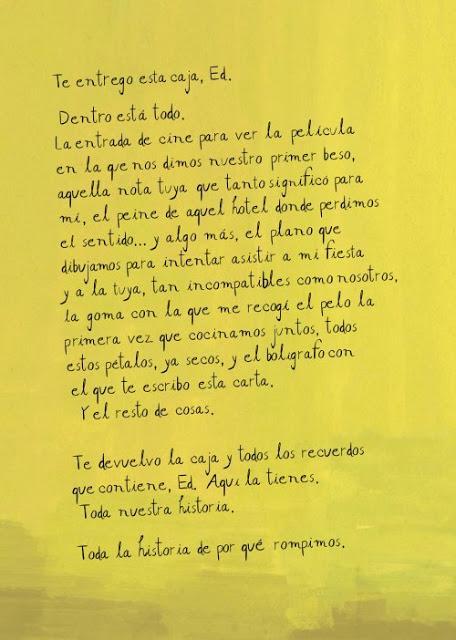 Novedades Alfaguara:  Hija de humo y hueso 2.  Días de sangre y resplandor e Y por eso rompimos