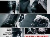 Crítica cinematográfica: Headhunters