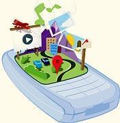 mobile_OS.jpg