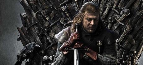 Imagen de 'Juego de tronos' (Fuente: HBO)