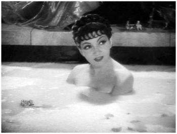 ¿Bañarse en Leche Sí o No?