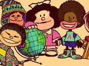 derechos niños niñas
