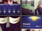 b·memories Glasgow