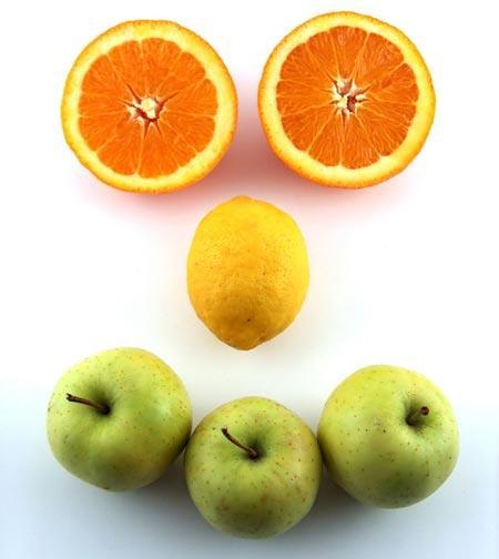 frutas en ingles cancion FRUTAS EN INGLÉS.