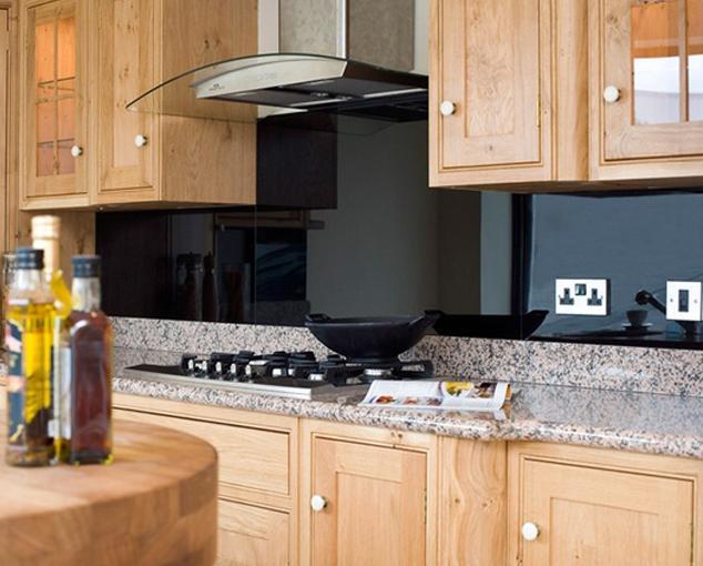 Renueva tu cocina sin hacer obra paperblog for Cocina sin azulejos