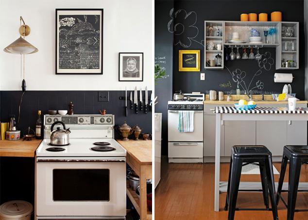 Renueva tu cocina sin hacer obra paperblog - Tapar azulejos cocina ...