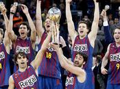 Barça recupera Copa ante Real Madrid alcanzó nivel