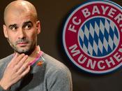 Guardiola decanta menor riesgo ofrece Bayern, bestia negra Madrid