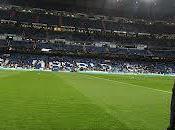 Mourinho posee cabe todo Bernabéu