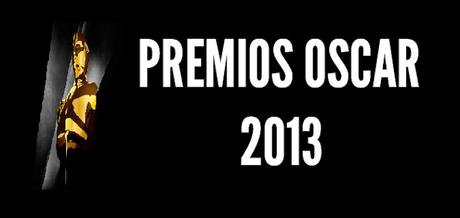 Especial premios Oscar: Los directores