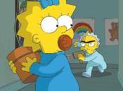 bebé Maggie busca reivindicar Simpson premios Oscar