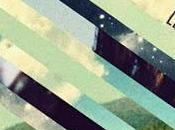 """Tiempo Pasará"""", Nueva Canción Lori Meyers"""