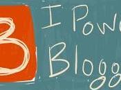 Recordando primer blog