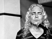 Charlas músicos: Rodolfo García (pt.