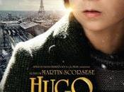 invención Hugo (2011):una aproximación didáctica.