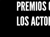 Especial premios Oscar: actores