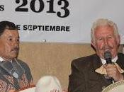 """Presentan oficialmente Campeonato Charros """"Las Vegas 2013"""""""