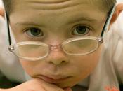 Mihijodown.com, para padres niños síndrome down