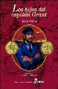 Los hijos del Capitán Grant, de Julio Verne