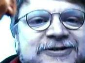entrevista 'Cuarto Milenio' Guillermo Toro