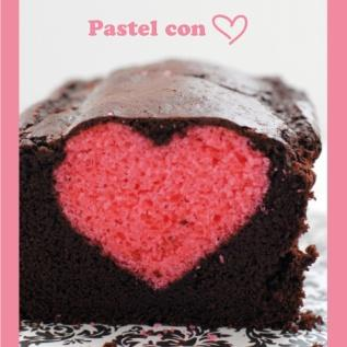 today´s special - Valentine´s Day!