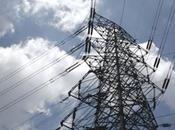 Contra bancos eléctricas: puede