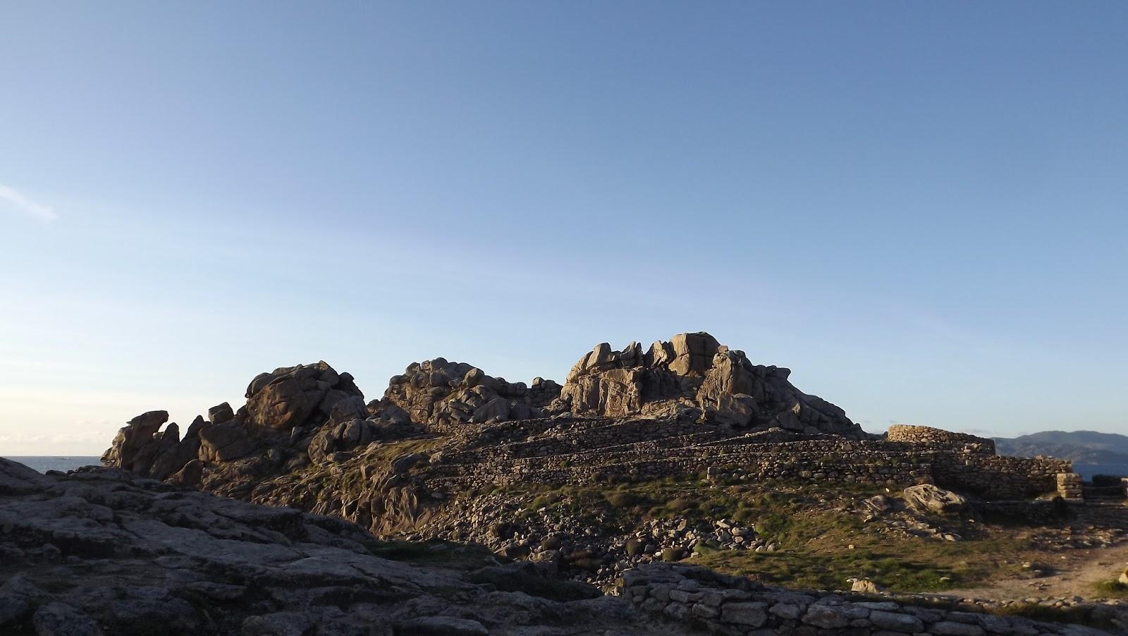 Turismo rural en galicia paperblog - Turismo rural galicia con ninos ...