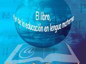 internacional Lengua Materna