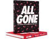 adidas Originals presenta: Gone 2012