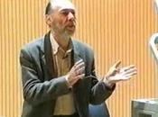 Interesante seminario, como todos Marc Monfort, so...