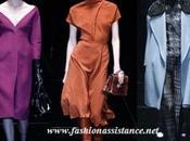 Comenzó Milan Fashion Week, Otoño Invierno 2013-2014