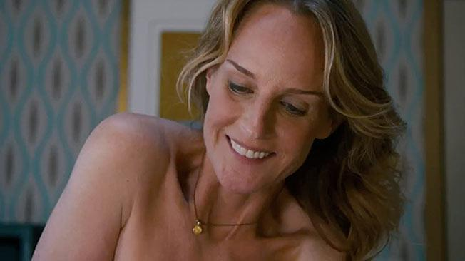 Helen Hunt desnuda - Pgina 2 fotos desnuda, descuido