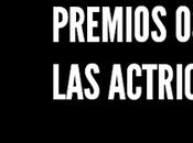 Especial premios Oscar: actrices