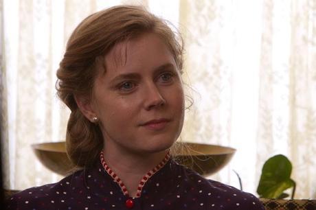 Especial premios Oscar: las actrices