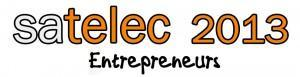Satelec2013 Emprendedores