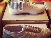 Zapas Sportif