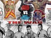 Campeonato españa boxeo