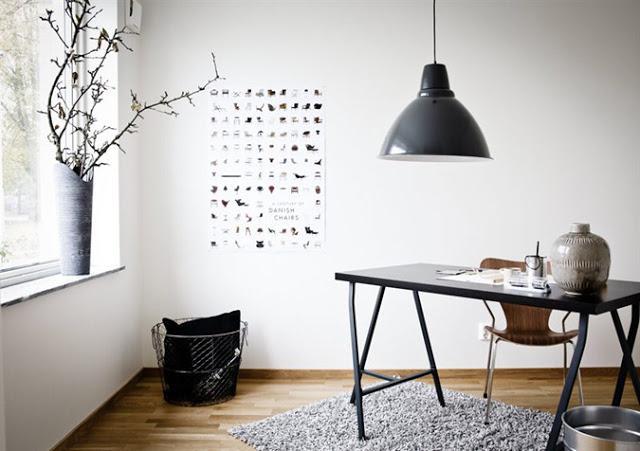 lamparas de ikea para estilo nordico retro paperblog