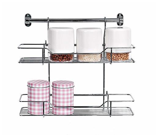 Accesorios de pared para organizar la cocina paperblog for Ikea cocinas accesorios